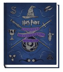 harrypotter_requisiten_buch