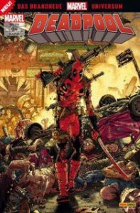 deadpool_4_heft