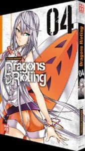 dragonsrioting_4_manga