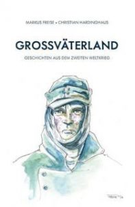 grossvaeterland_album