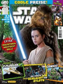 starwars_16_magazin