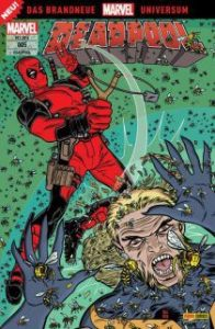 deadpool_5_heft
