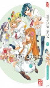 lovestories_7_manga