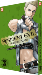 residentevil_3_manga