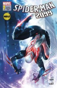 spiderman2099_1_sc